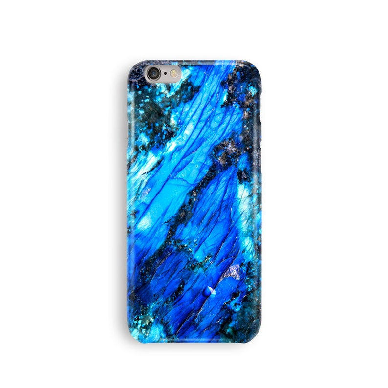 new arrival be1df 94121 Marble iPhone 8 case Blue marble iPhone 6 case Marble iPhone 7 case Hard  iPhone 5 case Blue marble case iPhone SE case iPhone 6 Plus for her