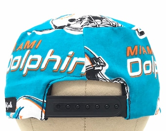 6c1f4407 miami dolphins chef hat instructions