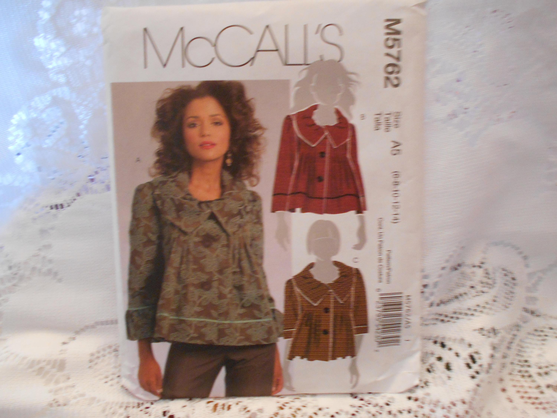 Sale Patterns, Sewing Patterns, Women\'s Coat patterns, Winter coat ...