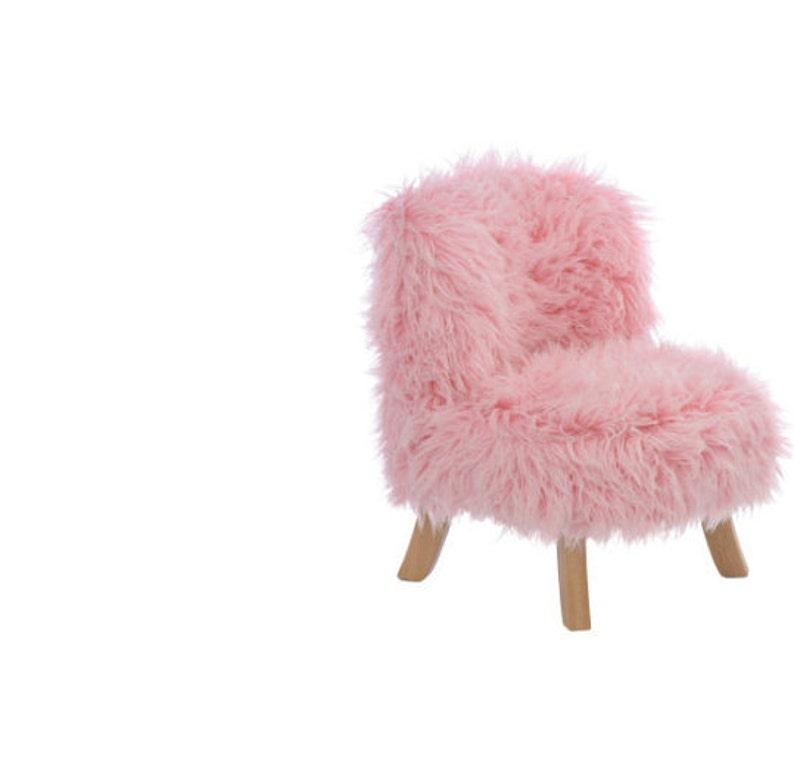 Stuhl für Kinder Kinderzimmer Kindermöbel Kind Hocker Rosa | Etsy