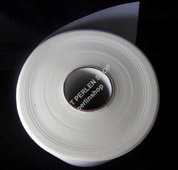 Preciosa HOTFIX STRASSSTEINE Hotglue Crystal SS30 Strass top Qualität bügeln /%