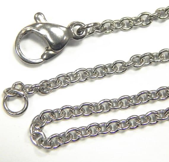 Perlenohrstecker Stecker Ohrstecker Süßwasser Perlen 5mm 925 Silber Damen Kinder