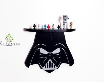 Star Wars Kinderzimmer Etsy