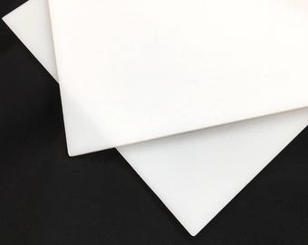 White Dry Erase Boards