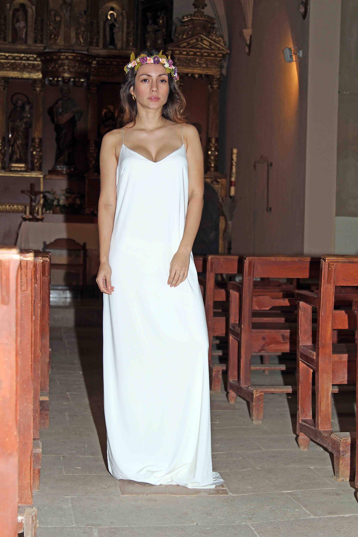Beste Hochzeitskleid Dessous Zeitgenössisch - Hochzeit Kleid Stile ...