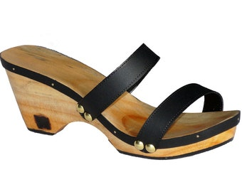 0b99b83d6fa Wedge sandals