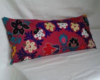 Uzbek Design