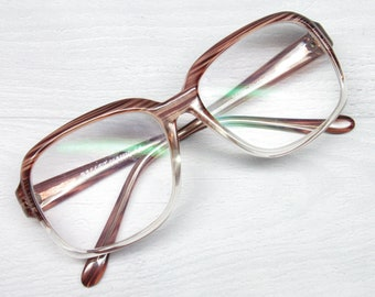 a080c00445ed Vintage Glasses