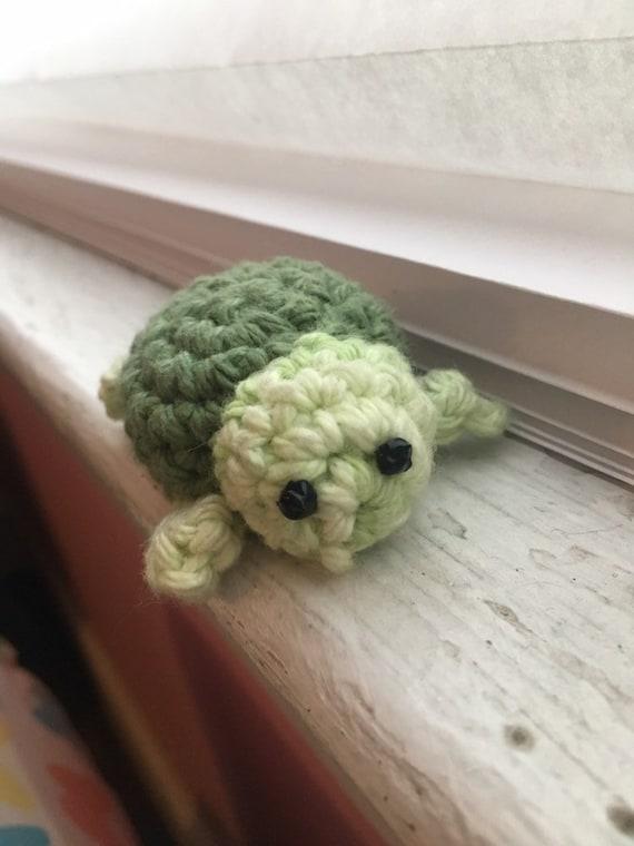 Amigurumi & Cuddly Toys | Free Crochet Patterns | HappyBerry | 760x570