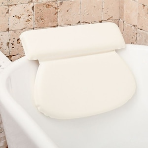 Bath Pillows for Tub | Luxury Bath