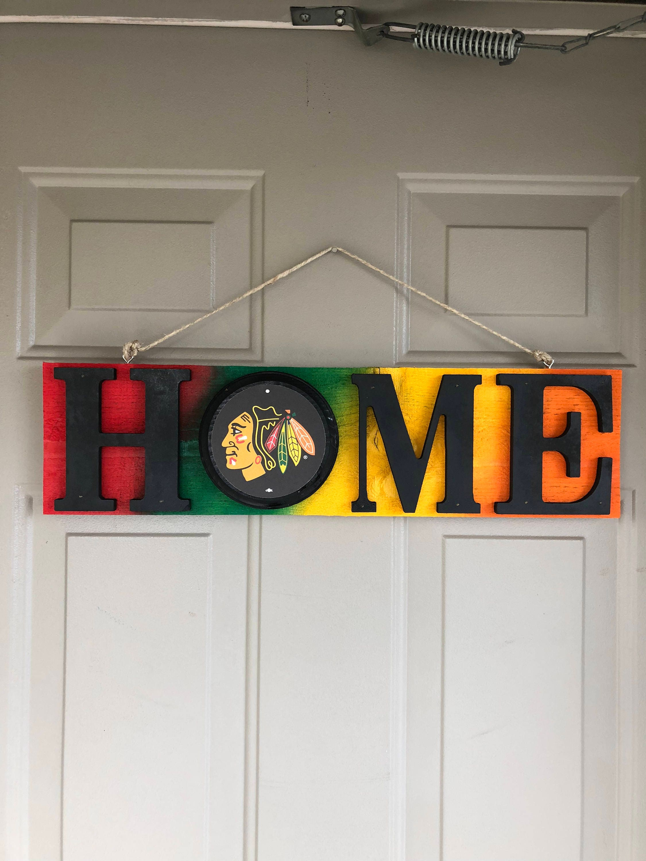 new styles a30f2 c577d Chicago Blackhawks | Chicago Blackhawks Gifts | Chicago Blackhawks Signs |  Chicago Blackhawks Decor | Chicago Blackhawks Fan