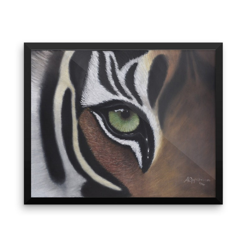 downloadable eye of the tiger