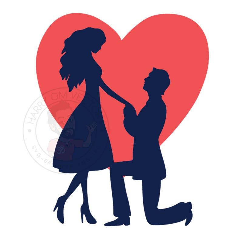 Online-Dating-Rating-Profil
