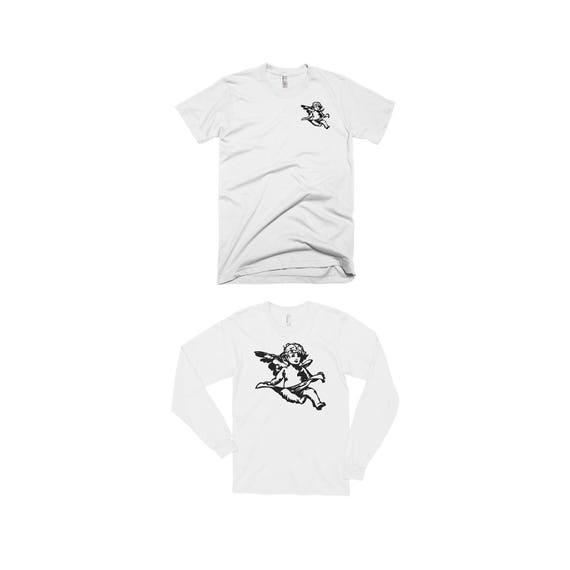 kanye west good music shirt etsy Kanye West Light Brown kanye west good music shirt
