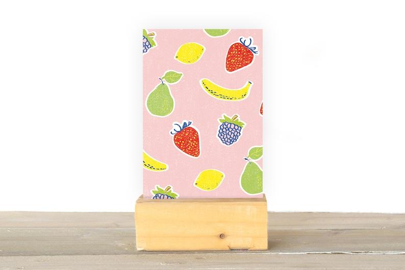Fruit image 1
