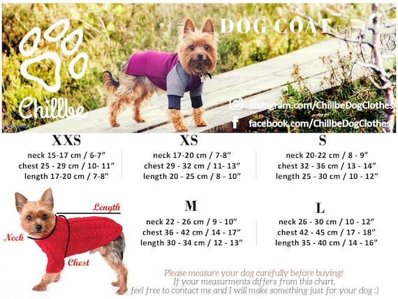 10,5*9,5 CM Whippet Hund Aufkleber Niedlich Reflektierend Dekoration Sicherheit