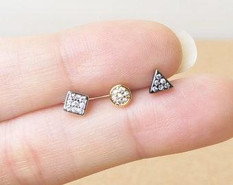 Mir Yum Jewelry