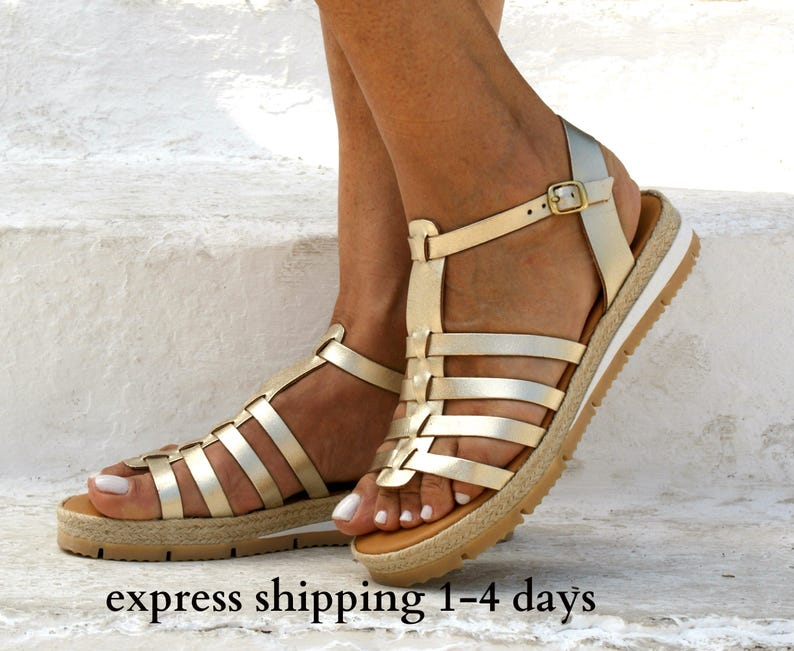 ef246fd28d6913 LYDIA 3 sandals  Greek leather sandals  Gladiator sandals