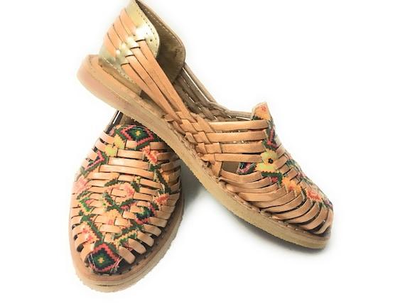1a46572bf01c Womens Closed Toe Huarache Sandals