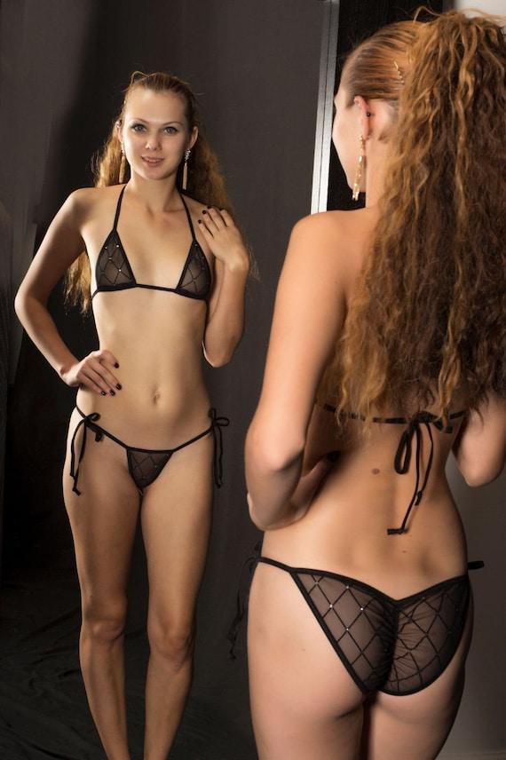 good looking black females nude