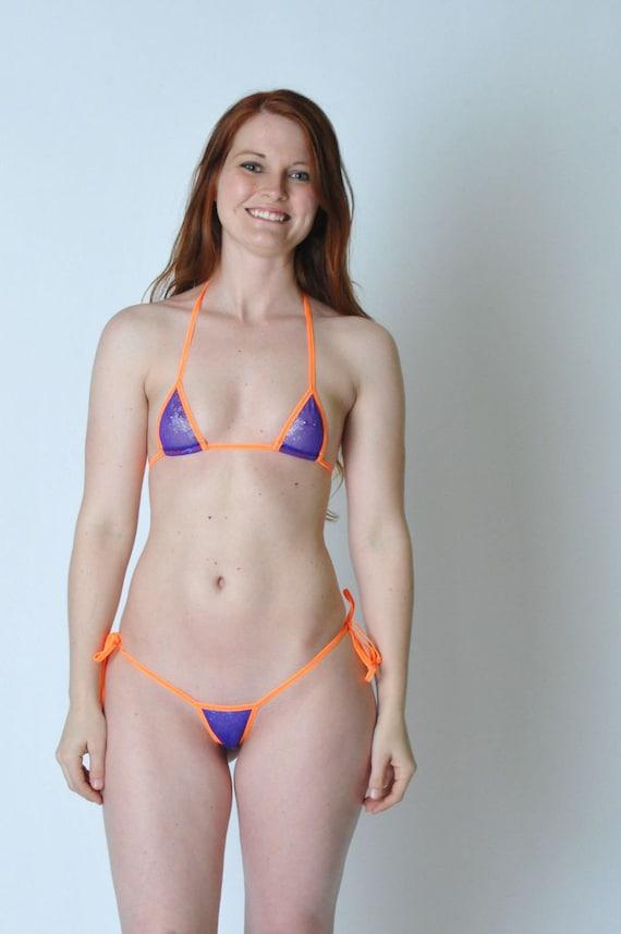 Mujeres calientes chorro desnudo