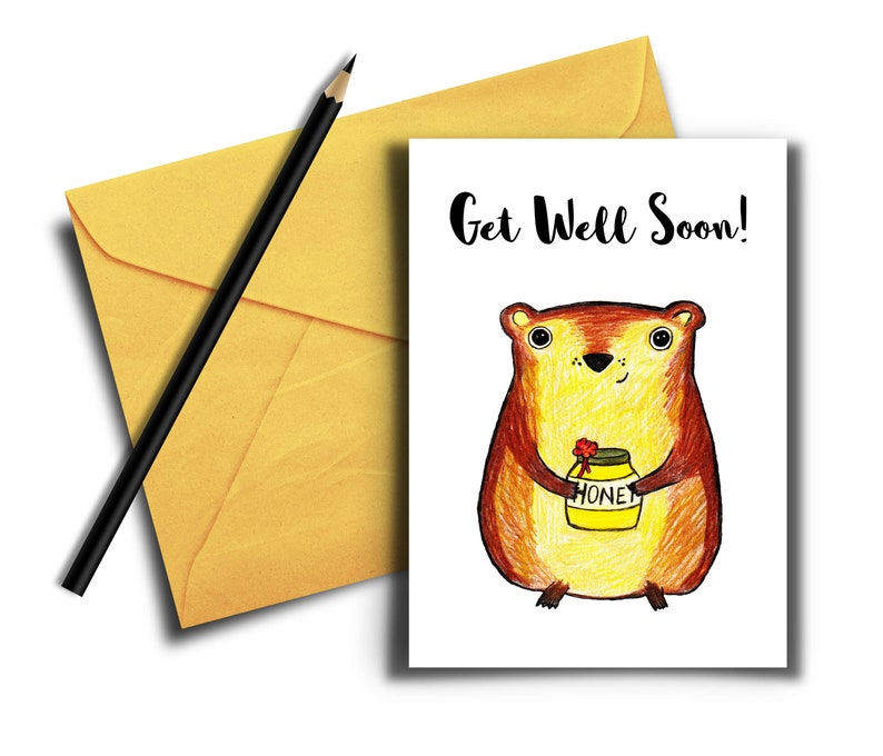 photo about Printable Get Well Cards identified as Choose Properly Card Printable, Take Properly Card Down load, Just take Very well Shortly Card Printable, Buy Properly Before long Youngsters, Order Perfectly Quickly Undertake, Choose Properly Before long Reward