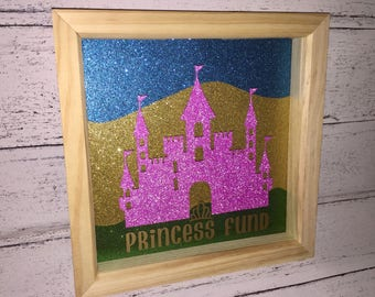 PRINCESS FUND