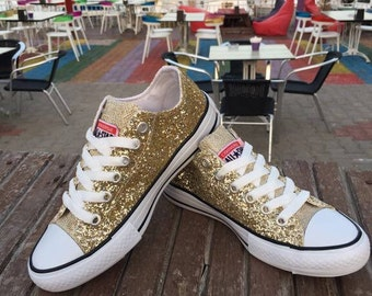 2fb155c30a10 Wedding converse