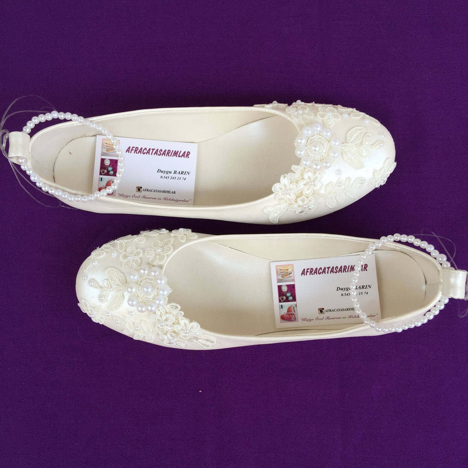 weddings, flat wedding shoes, lace shoes, pearl wedding shoes, bridal flats, lace wedding shoes, ballet shoes, princess ballet s