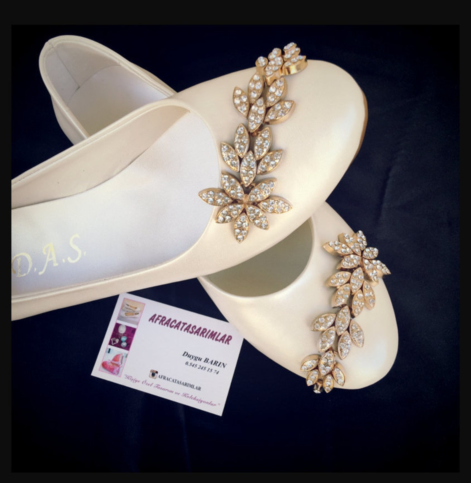 wedding shoes, bridal shoes, crystal flat shoes, bling shoes, rhinestone shoes, ballet flats, pearl shoes, lace shoes, wedding b