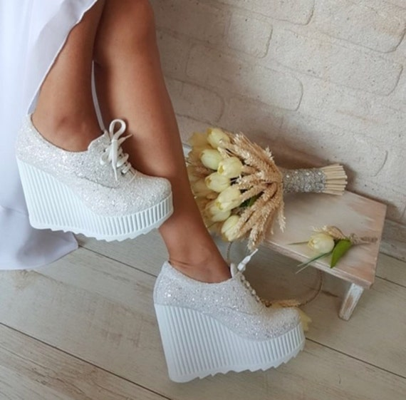 Wedding Shoes Bridal ShoesSpecial