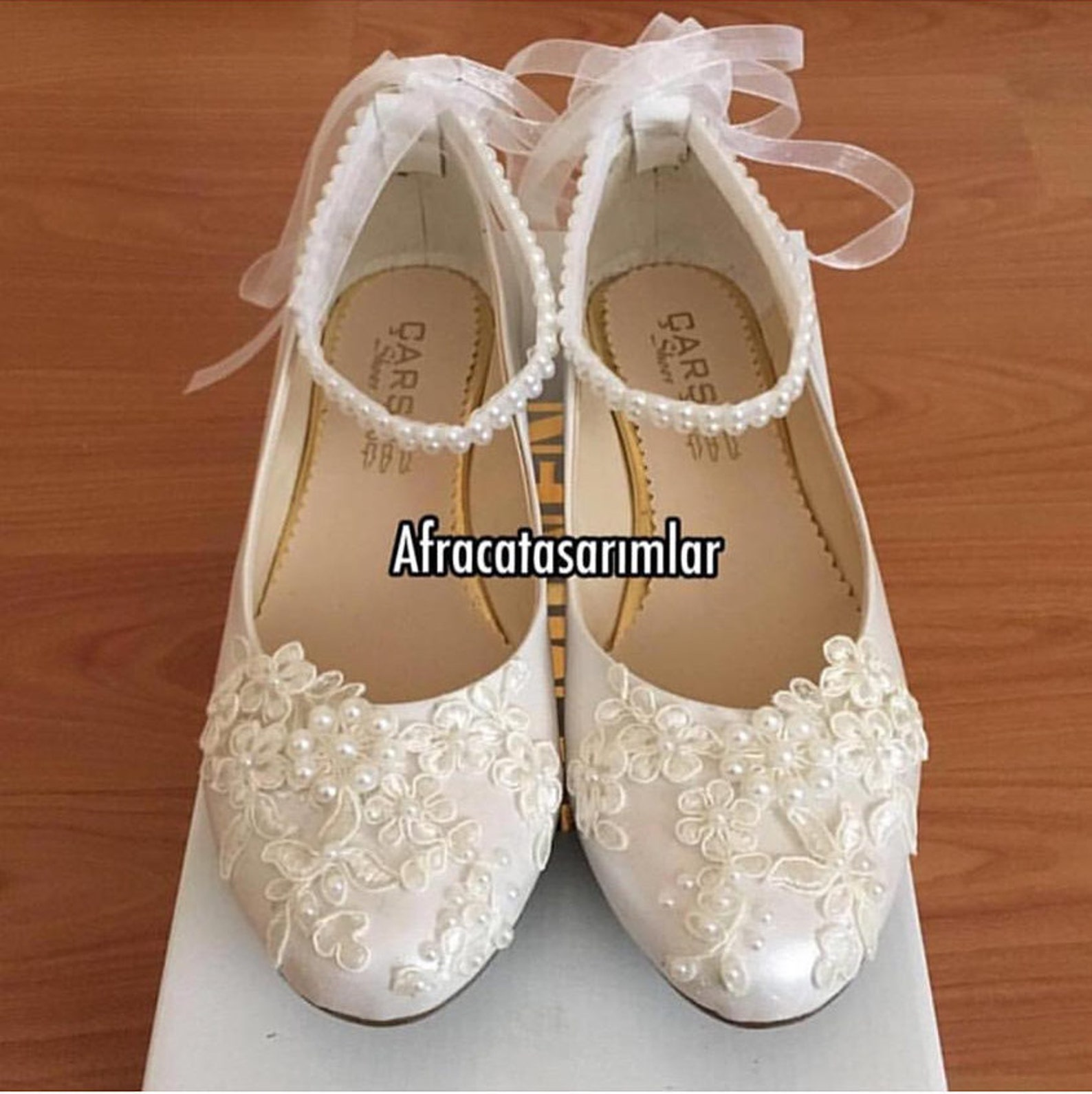 lace_up custom lace flower pearls, wedding shoes, party shoes, lace flat foot ring wedding shoes, wedding flat shoes, ballet fla