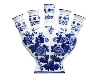 "Temporarily sold out ""Tulip Vase tulip Vase"