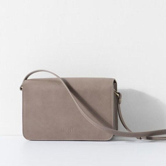 c441d1ead13 Mini Leather Bag Small Purse Women Shoulder Bags for Women