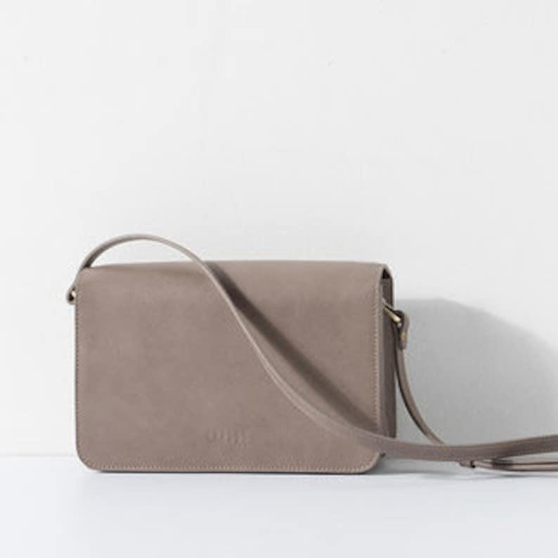 c00a1eed8076e Mini torba skórzana małe torebki kobiet torby na ramię dla | Etsy