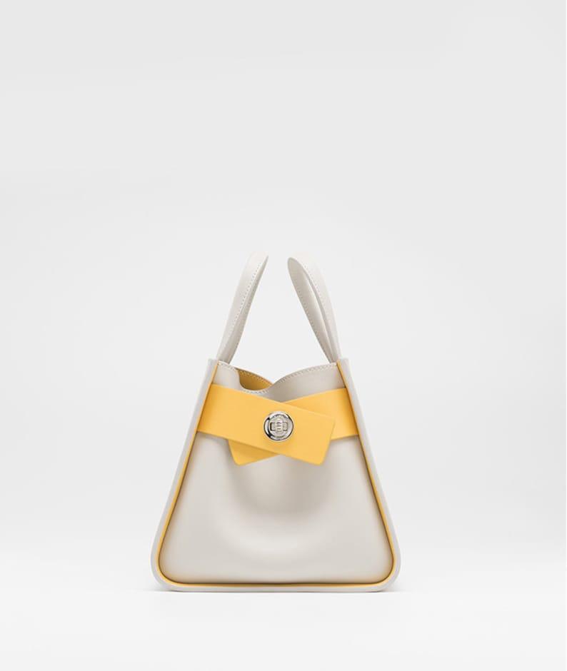 630ae6e32306 Mini Leather Bag Small Purse Women Shoulder Bags Women