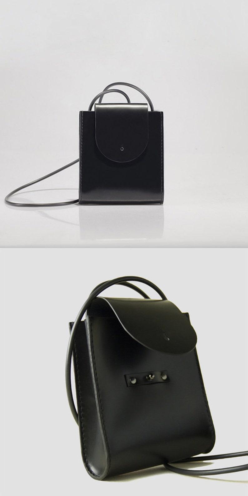 67aa2035cec85 Torby na ramię torba torebka mała Kobieta mini skóry dla   Etsy