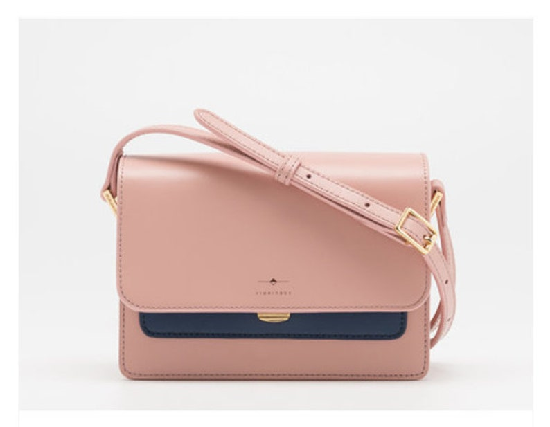 8318d1ab082a Small Shoulder Bags for Women, Mini Box Shoulder Bag, Leather tote Bags  Women, Tote Leather Bag, Womens Bags, Shoulder Bag Women Tote