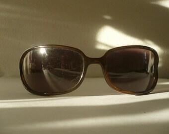 83310d94e4d Prada Women-Sunglasses