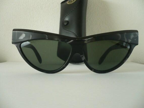 ray ban solbriller uv rating