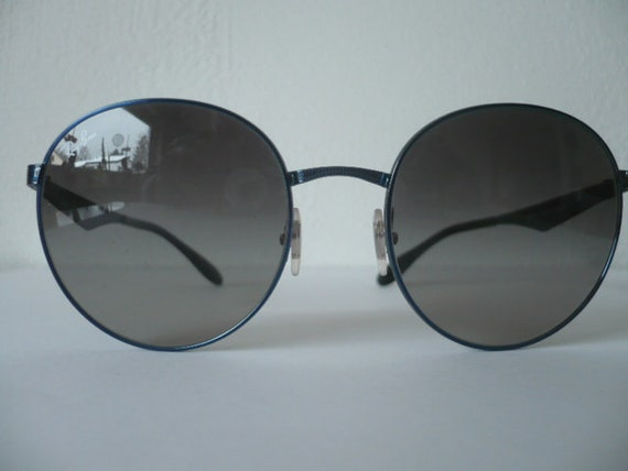 32092c3ca9 Ray Ban RB 3537 185 11 51 19 3 N