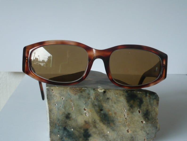 8219b4c7d25e8 Ray-Ban rituals W2527 sunglasses Havana Tortoise