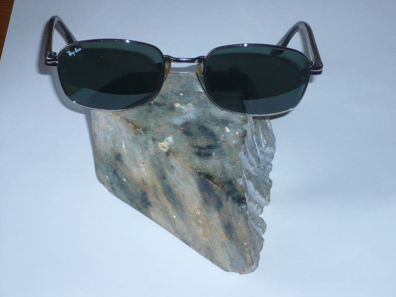 e09cdd136a1 Vintage Ray Ban W2189 by Bausch and Lomb