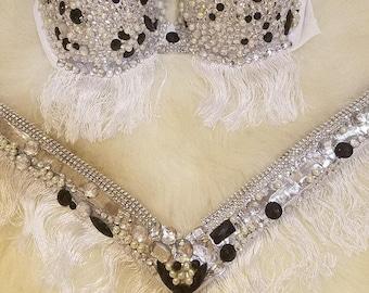 8c1eaa81ef6 1 belt Ready to wear