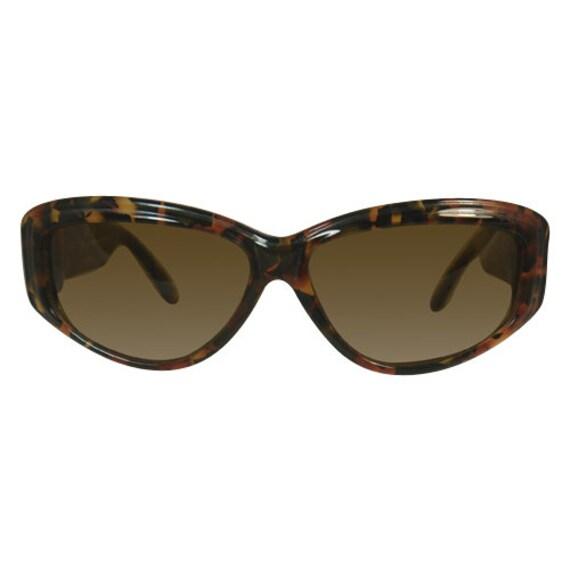 1990s Vintage Oroton Sunglasses
