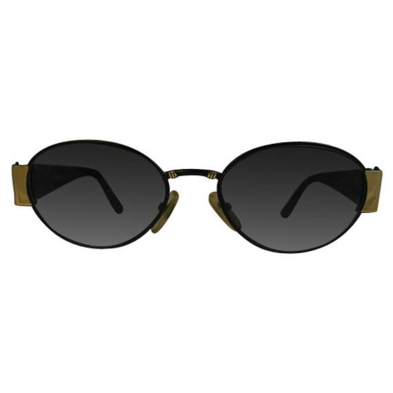 Vintage 1990s Revlon, Paris Sunglasses