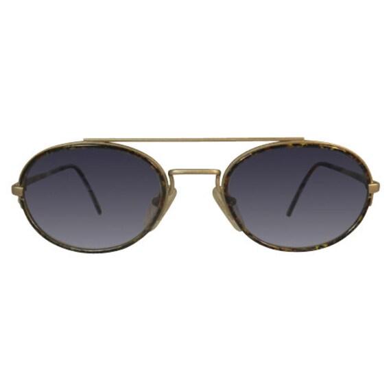 Vintage 1990s Missoni Sunglasses
