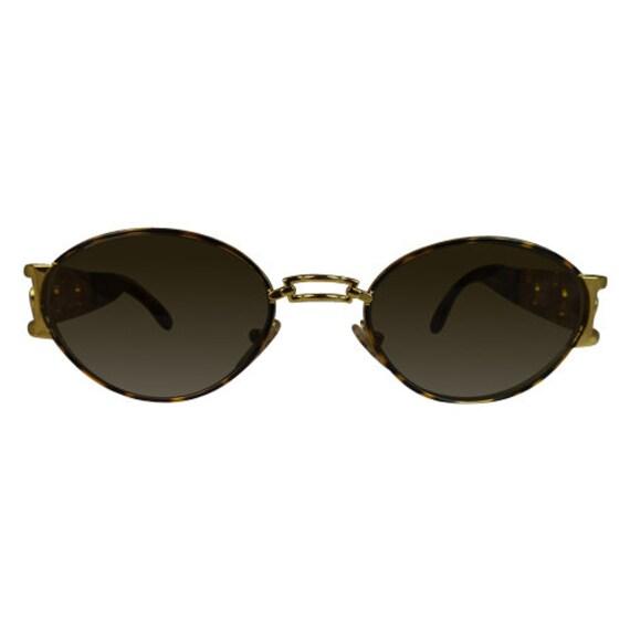 Vintage 1990s Easts Sunglasses