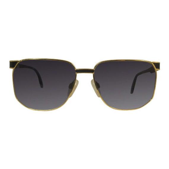 Vintage 1970s Lastes Sunglasses