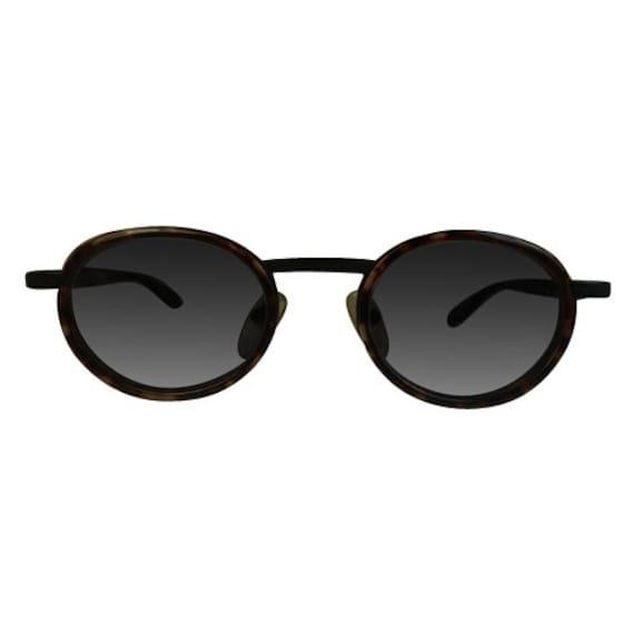 Vintage 1990s Carrera Sunglasses
